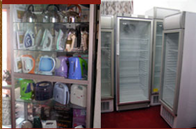 Wardrobes also Damro Bedroom Furniture In Sri Lanka also Sfvt32 as well Teak Pantry Cupboards besides Damro Rajagiriya. on damro furniture sri lanka